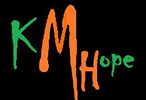 Association Kilimanjar'hope